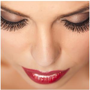 maquillage-intense
